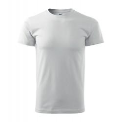Pánske tričko bavlnené